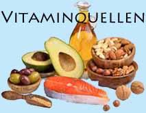 selen vitamin c gleichzeitig